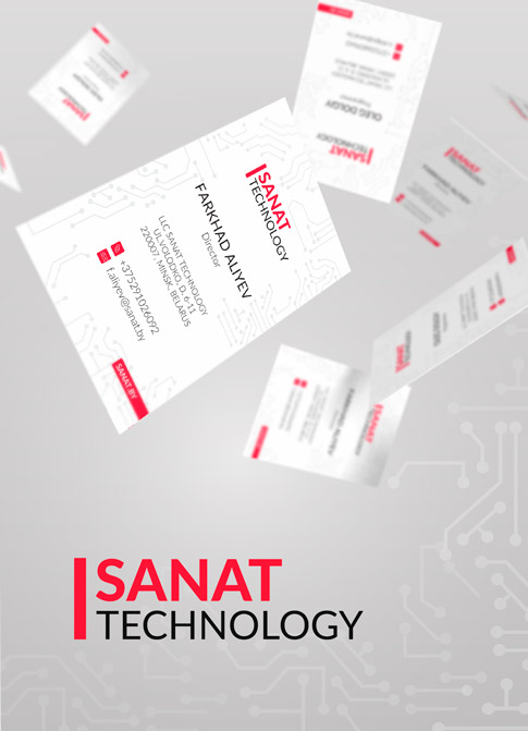 PORTFOLIO BRANCH DESIGN WORLD BUSINESS CARD