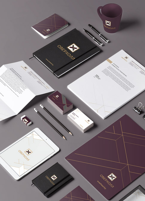 PORTFOLIO STUDIO BRANCH DESIGN WORLD CORPORATE BRANDING CORPORATE IDENTITY